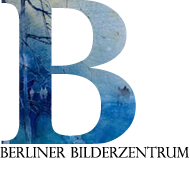 Berliner Bilderzentrum Steglitz